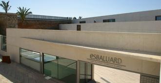 DomusVi y el museo Es Baluard seguirán promoviendo actividades culturales entre los mayores