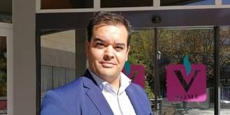 Antonio Morales: 'Intentamos implantar una visión nueva del ámbito residencial'