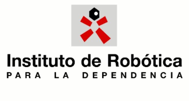 El Instituto de Robótica para la Dependencia, premio europeo Sociedad Civil