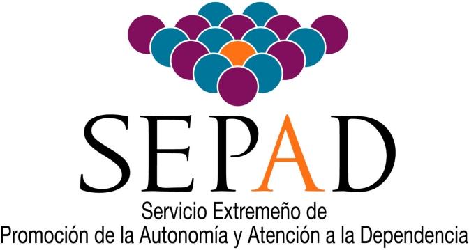 El SEPAD suprimirá limitar el ingreso de mayores de 60 años con discapacidad intelectual en residencias