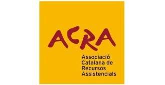 ACRA: 'Sin un aumento de las tarifas públicas tendremos que diseñar un servicio low – cost'