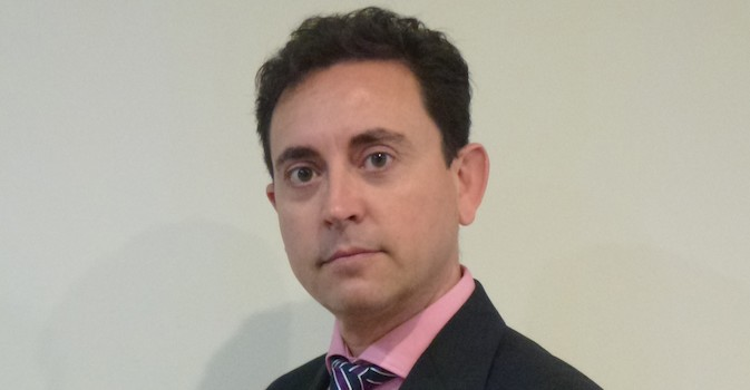 Altro nombra nuevo delegado comercial para Cataluña, Aragón, Levante, Murcia y Baleares