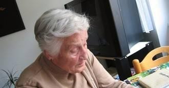 Un paso más cerca de la detección temprana del Alzheimer