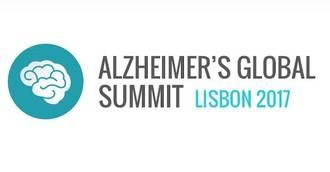 España lidera las terapias no farmacológicas sobre Alzheimer en la Cumbre de Lisboa