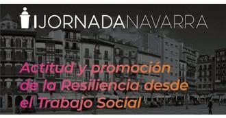 Jornada de Trabajo Social Amavir en Navarra