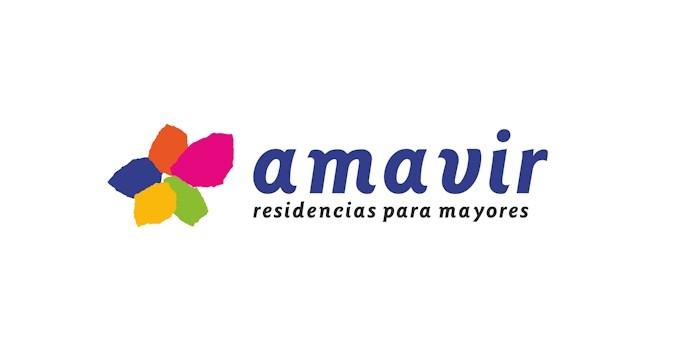 Amavir, premio al Desarrollo Sostenible de la Región de Murcia