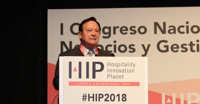 El sector de atención a la dependencia como generador de puestos de trabajo en España.