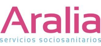 Aralia gana el Servicio de Ayuda a Domicilio de la provincia de Soria