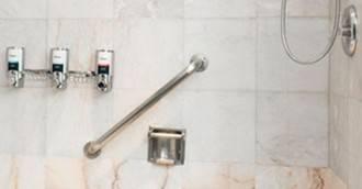 Ghessu Bath: 'Lo que más se sigue demandando es el acero inoxidable'