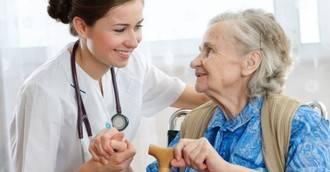 El uso de biomarcadores para diagnosticar Alzheimer detectaría la enfermedad antes de aparecer los síntomas