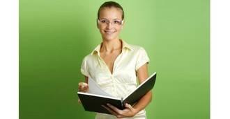 Asispa ofrece cursos gratuitos para profesionales del sector sociosanitario