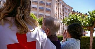 ASOREX denuncia la salida a concurso público de plazas por debajo del coste de personal