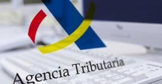 Solución salomónica de la Plataforma del Tercer Sector sobre las subvenciones del IRPF