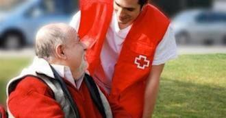 La Atención Centrada en la Persona y la trascendencia del cuidado