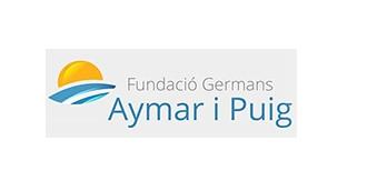 """La Fundación Aymar i Puig presenta """"el modelo de Gestión por Competencias AIP"""""""