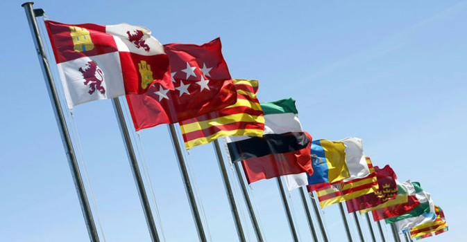 Cataluña, finalmente, sí estará en el comité de sabios para la mejora de la Ley de Dependencia