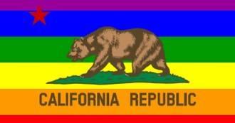 Mirando al Exterior: California aprueba una ley para mayores LGTB en residencias