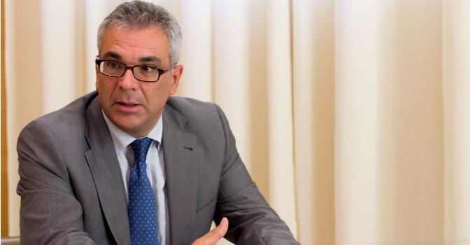 Madrid pondrá en marcha los Comités de Ética en las residencias y centros de día de mayores