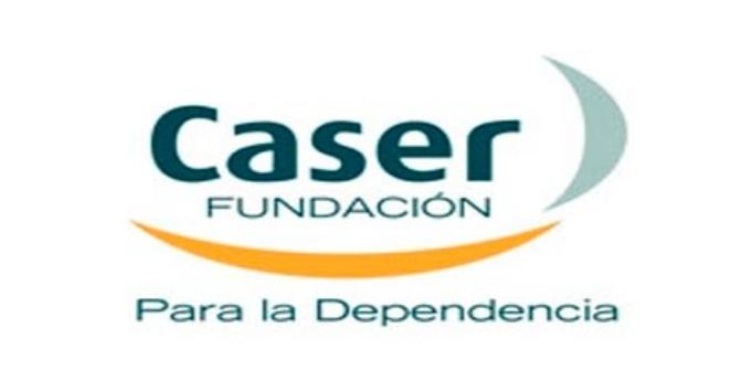 Caser organiza la IX edición de los Premios Dependencia y Sociedad
