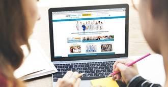 SUPER Cuidadores, líder en formación sociosanitaria online