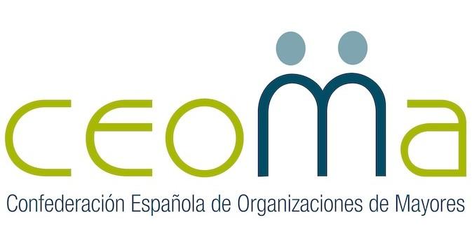 CEOMA quiere que el maltrato a mayores se incluya en pacto contra la violencia género