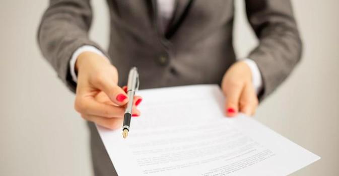 Prórroga hasta el 31 de diciembre de 2022 para recibir la Certificación Profesional