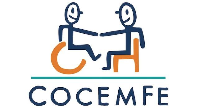 COCEMFE pide la supresión del copago farmacéutico y en dependencia para personas con discapacidad