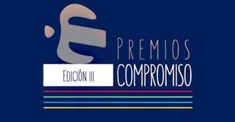Abierta la III Edición de los Premios Compromiso