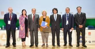El VI Congreso de Edad&Vida tratará 'La larga estancia y su relación con el sistema sanitario en España'