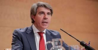 Madrid amplía en 2,7 millones el gasto para prestaciones económicas por dependencia
