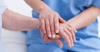 La atención del paciente crónico requiere avanzar en la integración asistencial