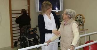 Valencia contará con 532 plazas residenciales públicas más para 2018