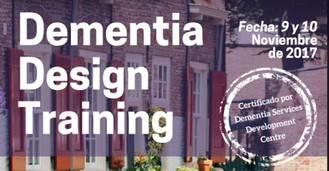 Diseño ambiental para combatir la demencia en la Universidad de Navarra