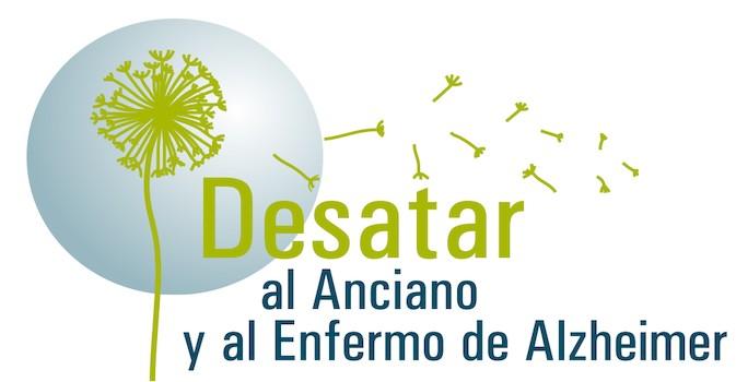 V Jornada sobre sujeciones del programa 'Desatar' de CEOMA