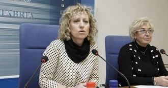 Cantabria inicia un programa de mejora asistencial en residencias
