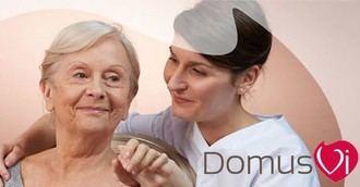 Valencia adjudica a DomusVi la residencia y centro de día 'La Nostra Casa'