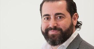 """En Andalucía faltan 10.000 plazas residenciales con una cifra de negocio superior a 1.000 millones de euros"""