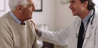Los afectados por esclerosis múltiple recibirán atención integral en el domicilio