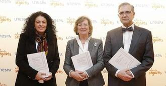 Las rentas vitalicias son parte de la solución al problema de las pensiones en España