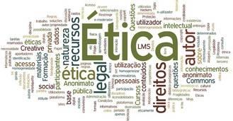 Jornadas del Imserso sobre Buenas Prácticas y Ética Asistencial en Servicios Sociales