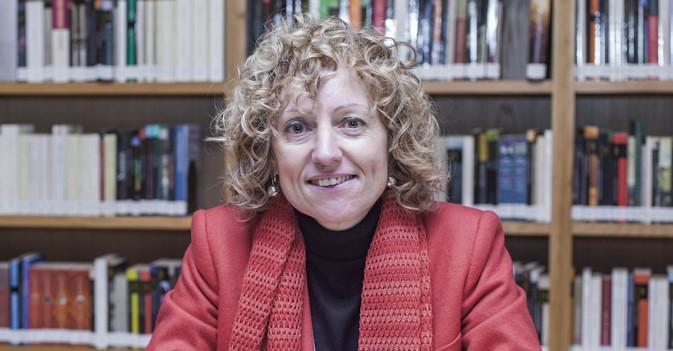 Cantabria apuesta por un modelo de servicios sociales de proximidad y de atención primaria