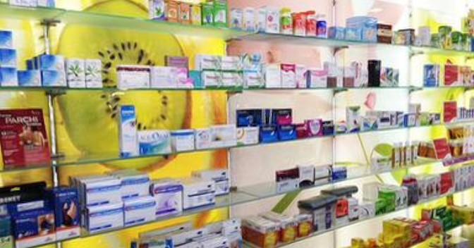 Valencia trabaja ya en el nuevo modelo de prestación farmacéutica en las residencias