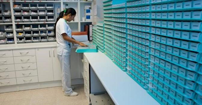 El sector de las residencias y los farmacéuticos, contra el nuevo modelo valenciano de prestación farmacéutica en residencias