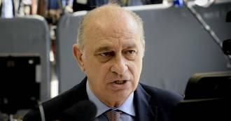 La 'conspiración contra Cataluña' marca la recta final de la campaña electoral