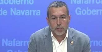 Un 32% más de personas dependientes atendidas en Navarra
