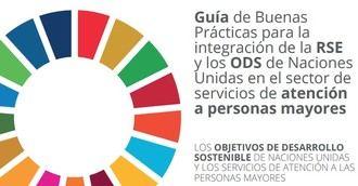 La Fundación Edad&Vida lanza una Guía para la integración de la Responsabilidad Social Empresarial