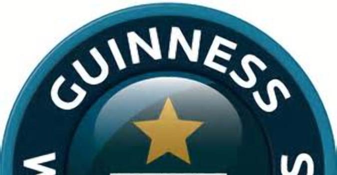 Los residentes de Sanitas Mayores buscan un Récord Guinness