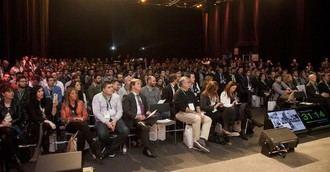 """Ángel Rodríguez Castedo: """"El Congreso de NGD pone en la agenda el tema de la Dependencia"""""""