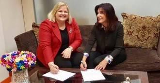 La empresa chilena CARDEA apuesta por el Método Hoffmann para el cuidado de mayores