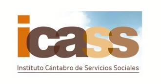 Jornada sobre programas libres de sujeciones en centros sociales y sanitarios en la UIMP